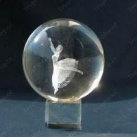 Buy cheap Crystal Balls & Spheres Item#: CCT-SPHERE-1204 product