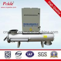 Buy cheap Tap Water Disinfection Water Treatment Equipment UV Sterilizer (CE, SGS) from wholesalers