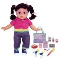 Buy cheap En71 Approval Fashion Baby Doll 14 Inch Doll (H0318172) from wholesalers