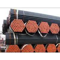 Buy cheap Low Pressure Pipe from wholesalers