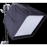 Buy cheap Softbox for R-300 LED Ring Light from wholesalers