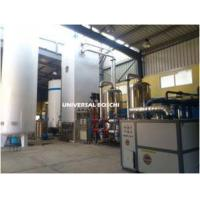 Buy cheap Liquid Nitrogen Plant from wholesalers