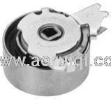 Buy cheap Belt Pulley ARQ-5018 from wholesalers