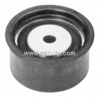 Buy cheap Belt Pulley ARQ-5015 from wholesalers