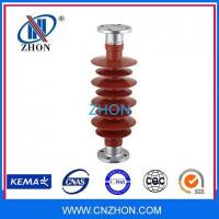 Buy cheap Fzsw-35/6 Composite Cross-arm Insulator from wholesalers