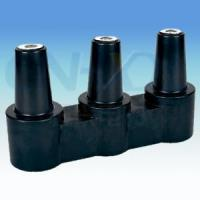 Buy cheap 10-35KVAmerican cable accessories 600A tee bus from wholesalers