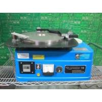 Buy cheap Miscellaneous LapMaster 15 Bench Top Precision Open Face Flat Lapping Machine - ID 112099 from wholesalers