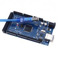 Buy cheap MEGA2560 R3 development board from wholesalers