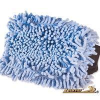 Buy cheap Lanes Microfiber Chenille Wash Mitt - 25-331 from wholesalers