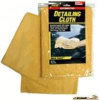 Buy cheap Lanes Wax-treated Detail Cloth - 85-770 from wholesalers