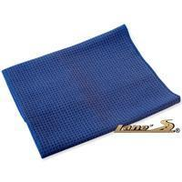 Buy cheap Lanes Waffle Weave Drying Towel - M-19 from wholesalers