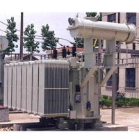 Buy cheap D-Series Transformer SZ9-10 from wholesalers