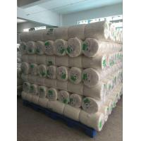 78cm Tension-free Rolling and Easing Processing Flame Retardant with Crib 5