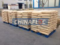 Buy cheap cationic polyacrylamide for water treatment chemical from wholesalers