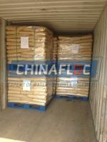 Buy cheap anionic polyacrylamide for coal wahsing,screening,sedimentation,flotation and dewatering from wholesalers