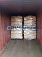 Buy cheap chemicals used in water treatment--cationic and anionic polyacrylamide from wholesalers