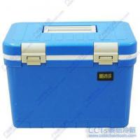 Buy cheap Packingbox product