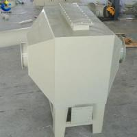 China Activated carbon scrubber tower on sale