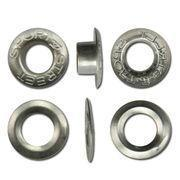 Buy cheap VT Sneaker Brass Grommets Eyelets from wholesalers