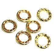 Buy cheap VT Small Craft Metal Grommets and Eyelets for Paper from wholesalers