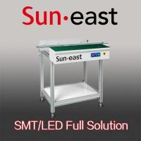Buy cheap SMT Conveyor from wholesalers