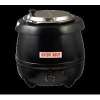 Buy cheap Counter Equipment Soup Kettle from wholesalers