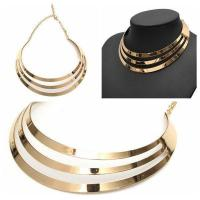Buy cheap Jewel Necklace from wholesalers