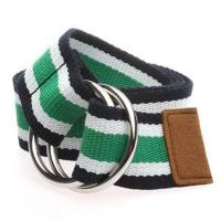 Buy cheap Clothing Belts product