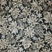 Buy cheap Sequin Fabric from wholesalers