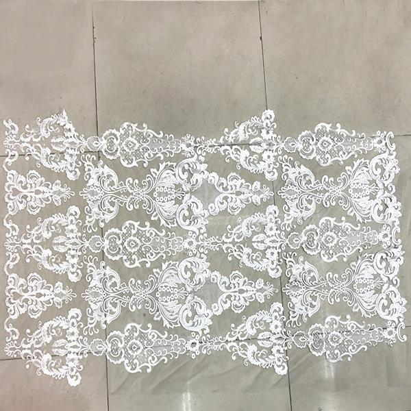 Buy cheap Bridal Lace from wholesalers