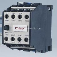Buy cheap 3TF40 Simens High Quality AC Motor Contactor from wholesalers