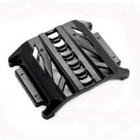Buy cheap HOSIM RC Car Battery Cover 15-SJ19 Accessory Spare Parts for GPTOYS S911 from wholesalers