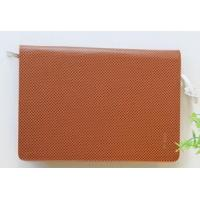 Buy cheap Cheap bulk leather notebooks from Wholesalers