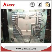 Buy cheap Plastic Injection Computer Keyboard Diy Mold / Mould /molding from wholesalers