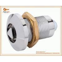 Buy cheap Distribution Panel Specialty Vehicle Cam Lock Coupling Connertors from wholesalers