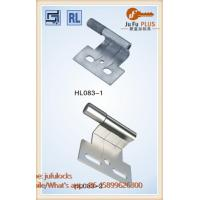 Buy cheap Medical Cabinets Flush Cabinet Hidden Door Hinges for Kitchen Cabinets from wholesalers