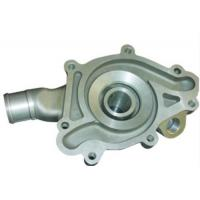 Buy cheap aluminum low pressure die casting china from wholesalers