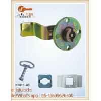 Buy cheap Distribution Panel Power Generation Systems Magnetic Kitchen Cupboard Safety Locks from wholesalers