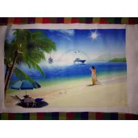 Buy cheap PRINT FELT from wholesalers