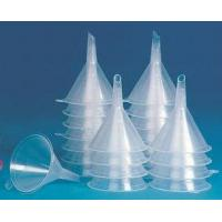 Buy cheap Reed Diffuser Accessories Clear Plastic Funnel product