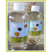 Buy cheap Fresh Laundry 4 oz. Reed Diffuser Refill Oil from wholesalers