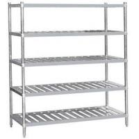 Buy cheap stainless steel kitchen racks product