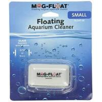 Buy cheap Gulfstream Tropical AGU030SM Mag-Float Glass Aquarium Cleaner, Small from wholesalers