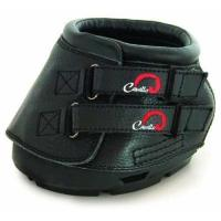 Buy cheap Cavallo Simple Hoof Boot for Horses, Size 2, Black from wholesalers