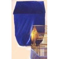 Buy cheap Large Royal - Sheer Guard Bird Cage Cover from wholesalers