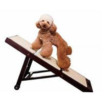 Buy cheap zoovilla Collapsible Pet Ramp from wholesalers