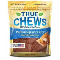 Buy cheap True Chews Chicken Jerky Fillet for Dogs, 12-Ounce from wholesalers