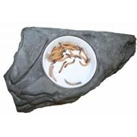 Buy cheap Magnaturals Large Worm Feeder Ledge Granite - Magnetic Decor from wholesalers
