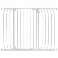 Buy cheap Summer Infant Multi-Use Extra Tall Walk-Thru Gate, White from wholesalers