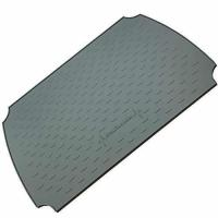 Buy cheap Pet Fit For Life Premium Silicone Pet Food Bowl Mat for Dogs and Cats 24x16 from wholesalers
